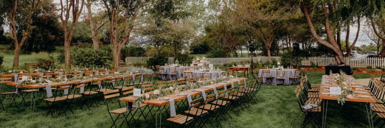 Wedding photographer in San Jose